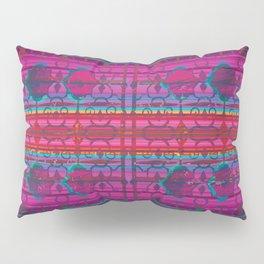TealRug Pillow Sham