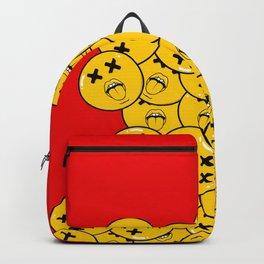 BB #2 Backpack