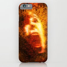 Too Bad About The Fire iPhone 6s Slim Case