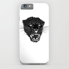 Panther iPhone 6s Slim Case