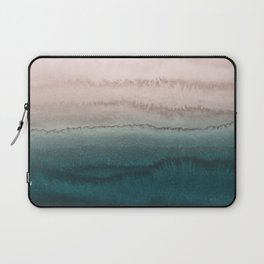 WITHIN THE TIDES - EARLY SUNRISE Laptop Sleeve