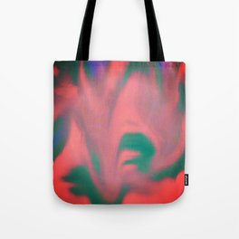 War Lord Tote Bag
