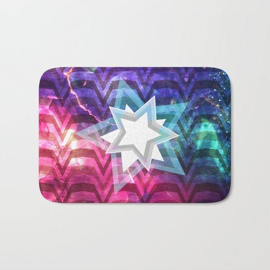 Energy Star Bath Mat