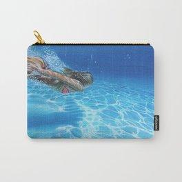 Sea pleasure Carry-All Pouch