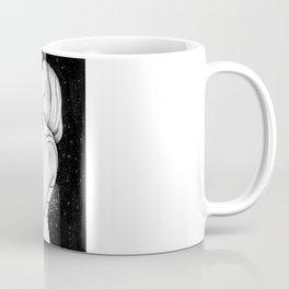 star gaze Coffee Mug