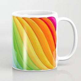 Hmmm.. Nyum.. Nyumm..  Coffee Mug