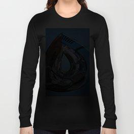 Dashboard Long Sleeve T-shirt
