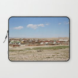 GOBI ALTAI Laptop Sleeve