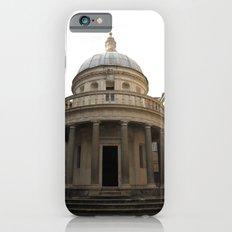 Bramante's Tempietto iPhone 6s Slim Case