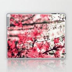 Spring Mix Laptop & iPad Skin