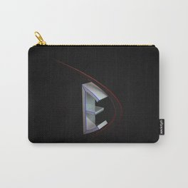 Logo edprodesign Carry-All Pouch