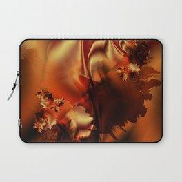Artstroke Laptop Sleeve