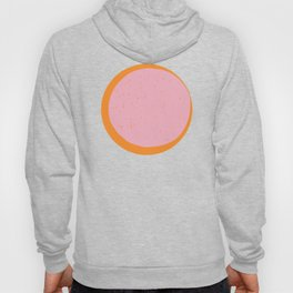 Eclipse 002 Hoody