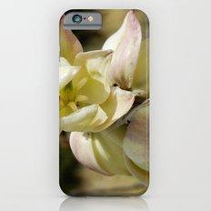 Open Bloom Slim Case iPhone 6s