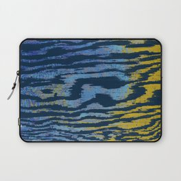 Oil & Water Laptop Sleeve