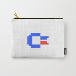 Pixel C64 Carry-All Pouch