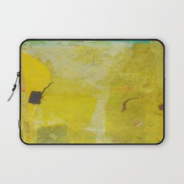 Two Gardens (2 of 2) Laptop Sleeve