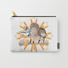 Flinch projet 01 Carry-All Pouch