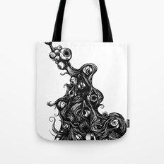 EYELIGHT Tote Bag