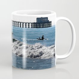 CLOSE OUT Coffee Mug