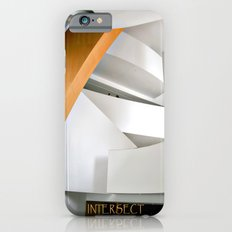 Intersect iPhone 6s Slim Case