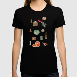 Beauty Heaven T-shirt