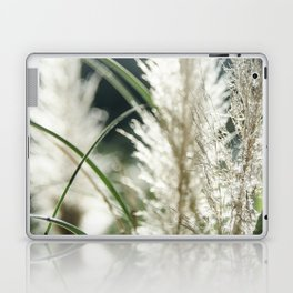 Dissolving in three stages Laptop & iPad Skin