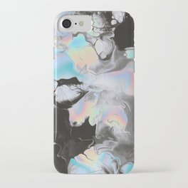 THE DREAM SYNOPSIS iPhone Case