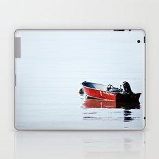 The Red Baron Laptop & iPad Skin