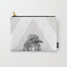 Strindberg Carry-All Pouch