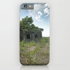 A Forest within iPhone 6s Slim Case