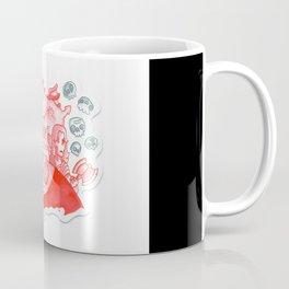 Clash party! Coffee Mug