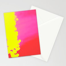 547 Stationery Cards