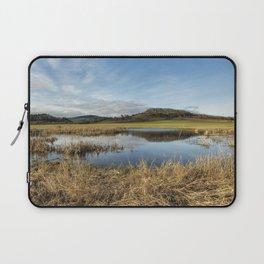 William L Finley National Wildlife Refuge Laptop Sleeve