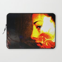 Emotions Within Laptop Sleeve