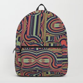 Nomi Chandra (2) Backpack