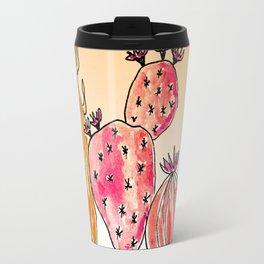 Cactus 85 Travel Mug