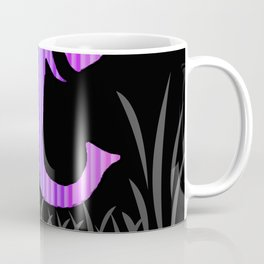 Colorful Elephant Coffee Mug