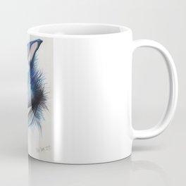Cheshire Cat Grin - Alice in Wonderland Coffee Mug