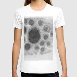 We fade to grey T-shirt
