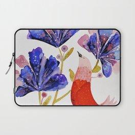 renewed beauty Laptop Sleeve