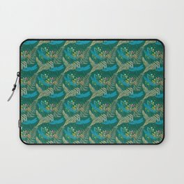 dragonfly Laptop Sleeve