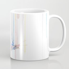 Pluviophile Coffee Mug