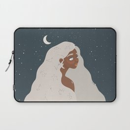Zodiac Laptop Sleeve
