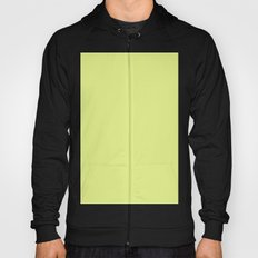 Key Lime Hoody