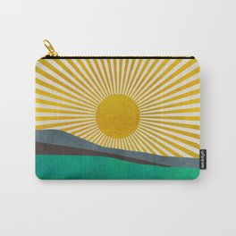 hope sun Carry-All Pouch