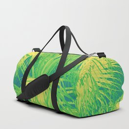 Summer vibes Duffle Bag