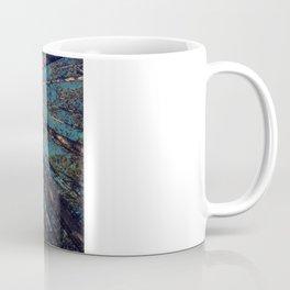 Pine Grove Coffee Mug