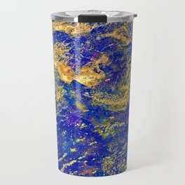 Skyscape Travel Mug