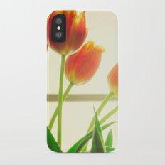 Effluence iPhone X Slim Case